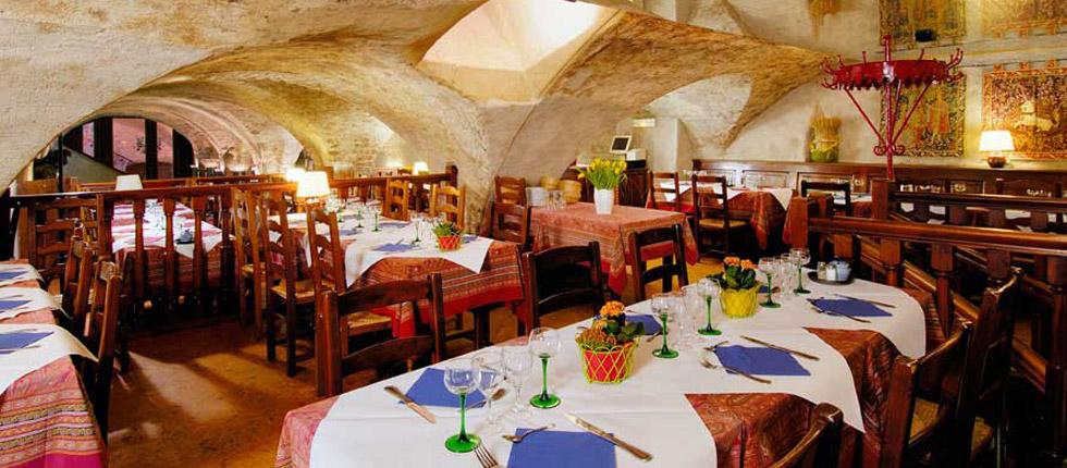 Entr es restaurant gurtlerhoft strasbourg alsace for Restaurant la cuisine limoges