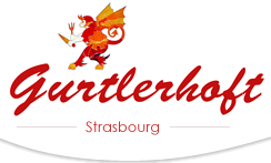 Plan du site - Restaurant Gutlerhoft